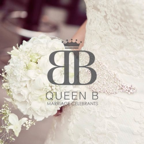DesignIdentity_QueenB_Logo_featured_2