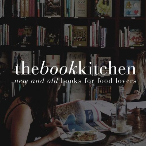 DesignIdentity_TheBookKitchen_Logo_featured