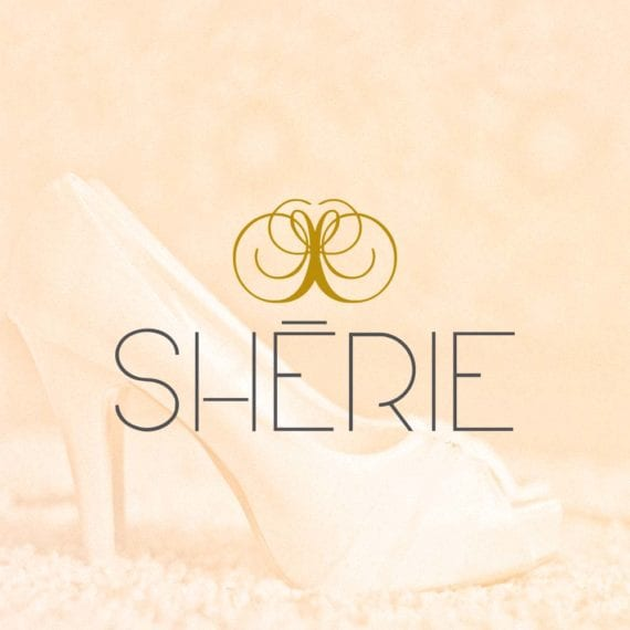 DesignIdentity_sherie_Logo_featured