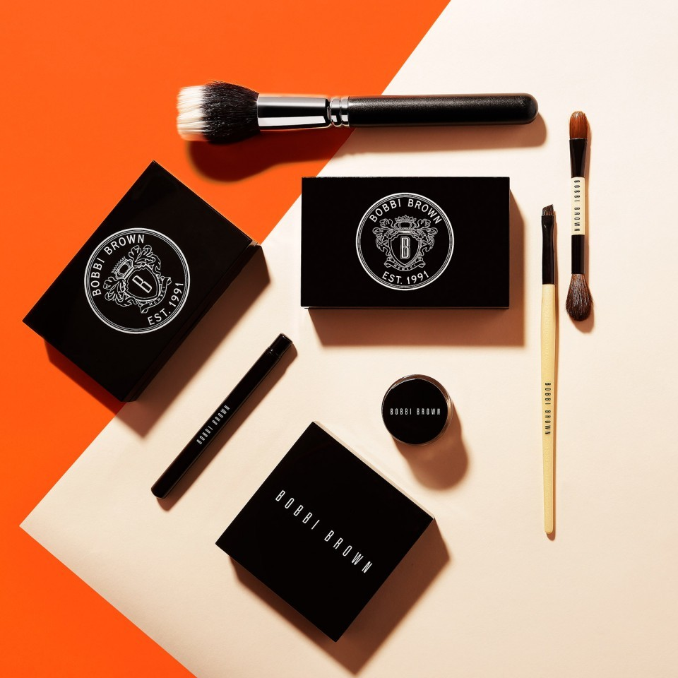 Bobbibrown_product_makeup_cosmetics_flatlay_phtoography
