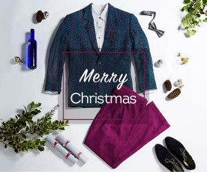 Christmas-EDM-flatlay-photography-designidentity