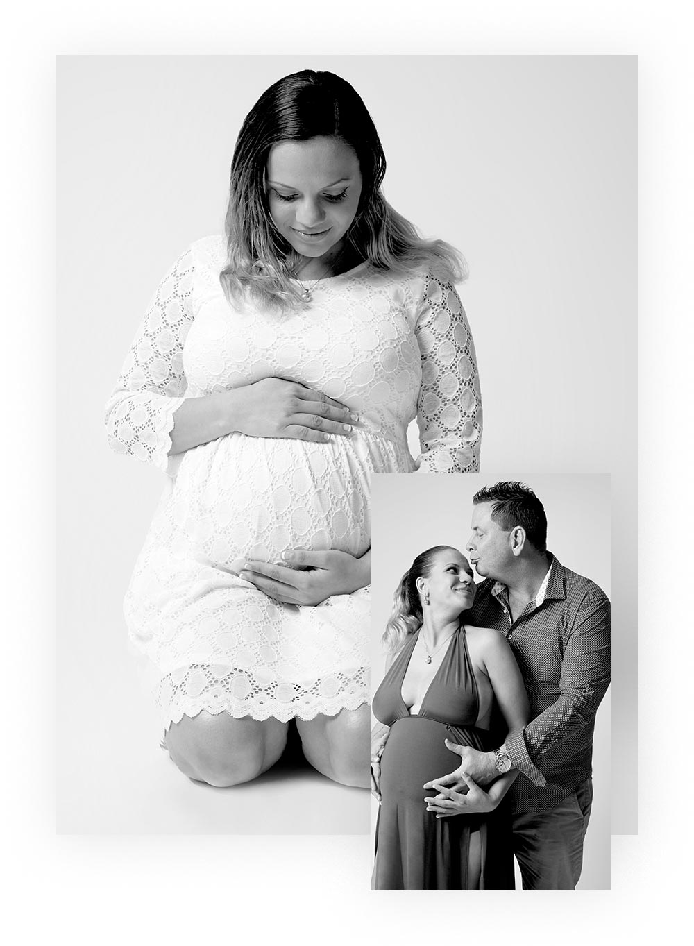 DesignIdentity_EmilyMaternity_photography_model_03