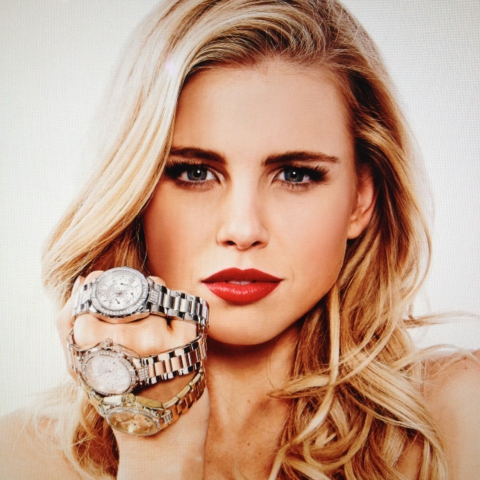 Guess_Jewellery_Campaign_Photoshoot_sydney_1