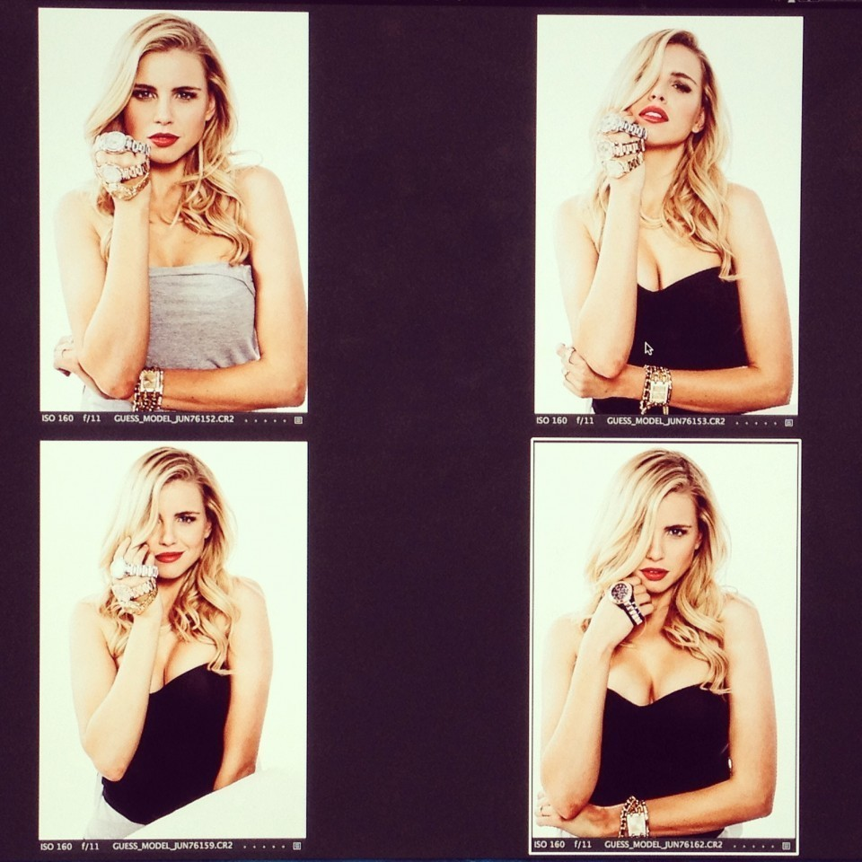 Guess_Jewellery_Campaign_Photoshoot_sydney_2