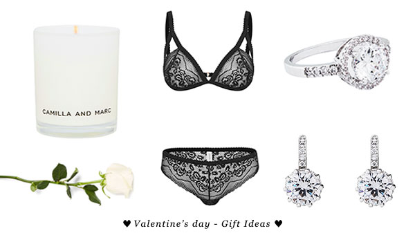 Valentinesday-productphotography-ecommerce-ghostmannequin-flatlay