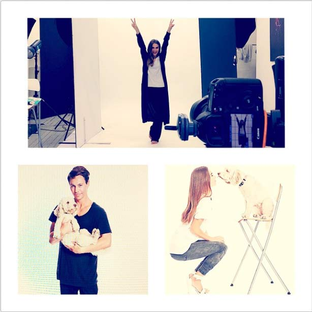 behindthescenes_photographer_sydney_photoshoot