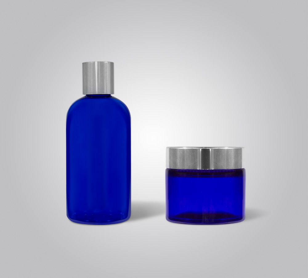 HEALTH CARE PRODUCT PHOTOGRAPHY
