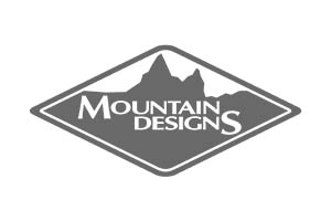 mountain-designs-1-logo-black-and-white